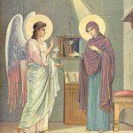 Guías espirituales