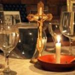 Asistencia para tus guías espirituales