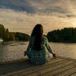 Cómo conectar con tu guía espiritual